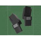 Adapters Maxi cosi  (Geboortelijst Idriss E.M.)