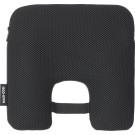 e-Safety zitkussen - Zwart