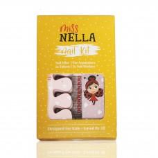 Nagellakaccessoires - Nail kit