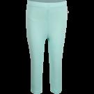 Mintkleurige legging - Pluba mint noos