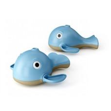 Badspeeltje walvis - Hollie