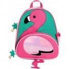 Rugzak eenhoorn flamingo - Flamingo