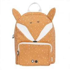 Kleuterrugzak vosje - Mr. Fox