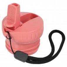 Reservedop voor drinkbus - Mrs. Flamingo