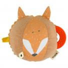 Activiteitenspeelbal vos - Mr. Fox