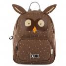 Kleuterrugzak uil - Mr.Owl