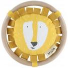 Rammelaar leeuw - Mr. Lion