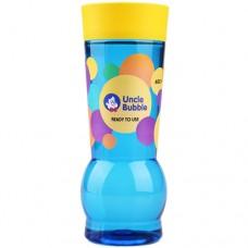 Navulling voor grote bubbels - 472 ml