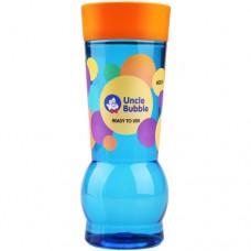 Navulling voor kleine bubbels - 472 ml