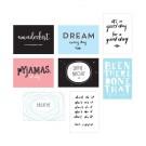 Posterbox sheets - fun