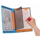 Creapakket magisch tekenen