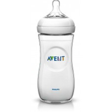 Natural zuigfles Avent - 330 ml