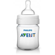 Classic zuigfles Avent - 125 ml