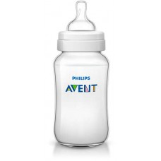 Classic zuigfles Avent - 330 ml