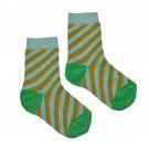 Gestreepte sokken - Socks stripes