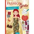 Fashion Girls - glamourstijlen