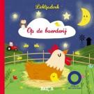 Lichtjesboek : op de boerderij