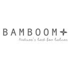 Bamboom babies