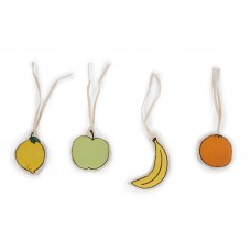 Speeltjes babygym fruit