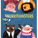 Snurkmonsters