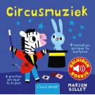 Geluidenboekje : circusmuziek