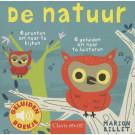 Geluidenboekje : De Natuur