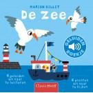Geluidenboekje : de zee