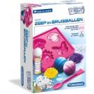 Creapakket: Maak je eigen zeep- en bruisballen