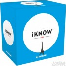 I know - Europa