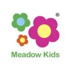 Meadow kids