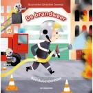 Beeldwoordenboek - de brandweer