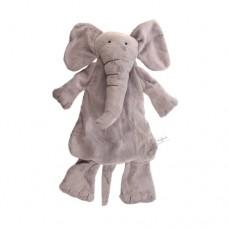 Knuffel olifant Eliot