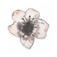 Hydrofiele doek embedding bloom pink