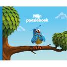 Mijn poëzieboek - meneer de uil