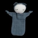 Cuddle doll blue spruce