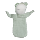 Cuddle doll beachgrass