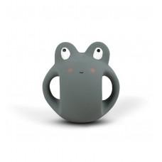 Bijtspeeltje kikker - Frey the frog