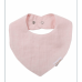 Licht roze tetra zeverslabbetje - light rose