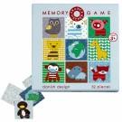 Memoryspel Laise met diertjes
