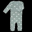 Pyjama zonder voet met egeltjes - Pyjama hedgehog