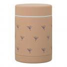 Food jar - Dandelion