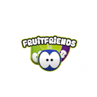 Fruitfriends