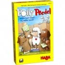 Grijpspel - Polly poedel