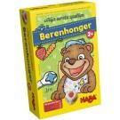 Mijn eerste spellen - Berenhonger