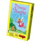 Geheugenspel - Prinses toverfee