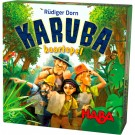 Kaartspel - Karuba
