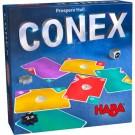 Kaartspel - Conex