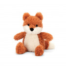 Peanut fox small