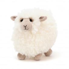 Knuffel schaap - Rolbie sheep small