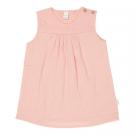Oud roze kleedje - Dancind dobby rosi